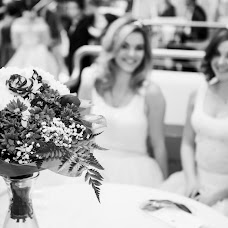 Wedding photographer Maksim Kolomychenko (maxcol). Photo of 25.02.2015