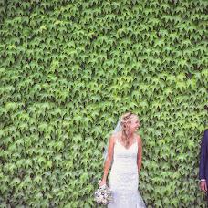 Wedding photographer Ilaria Fochetti (IlariaFochetti). Photo of 11.09.2017