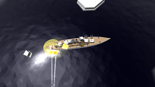 Ships of Glory: Online Warship Combat filehippodl screenshot 4