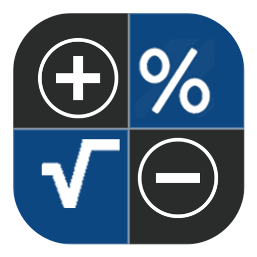 Total Calculator-Paid