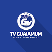 TV Guaiamum