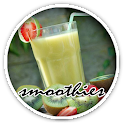 Weight Loss Smoothies Guide icon