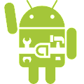 Root Toolbox Apk