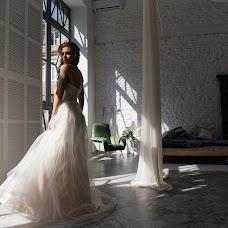 Wedding photographer Marina Novik (marinanovik). Photo of 23.08.2017