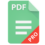 All PDF Reader Pro - PDF Viewer & Tools 2.4.0 (Paid)