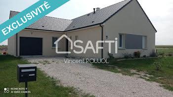 maison à Prunay-Belleville (10)