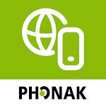 myPhonak 3.0.1