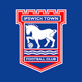Ipswich Town Official App