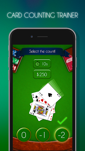 BlackJack!  screenshots 4