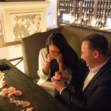 Wedding photographer Ilnar Safiullin (IlnarSafiullin). Photo of 19.03.2018
