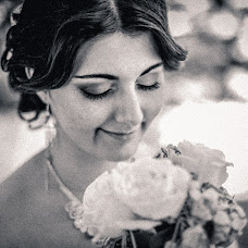 Wedding photographer Vera Lamash (VeraZebra). Photo of 12.10.2014