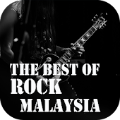 Malaysian Slow Rock Collections
