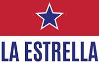 La Estrella