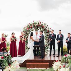 Wedding photographer Ratchakorn Homhoun (Roonphuket). Photo of 14.12.2018