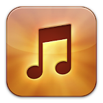 Ringtone Maker - Music Edit Icon