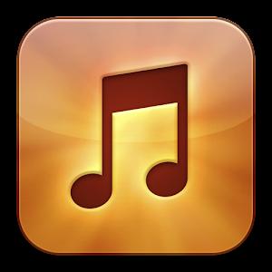 Ringtone Maker - Music Edit Icon