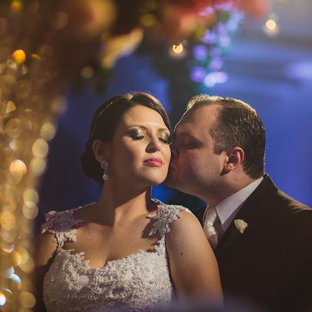 Wedding photographer Dan Castilho (dancastilho). Photo of 15.03.2016