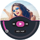 Sax video player: video player all format 2020 APK