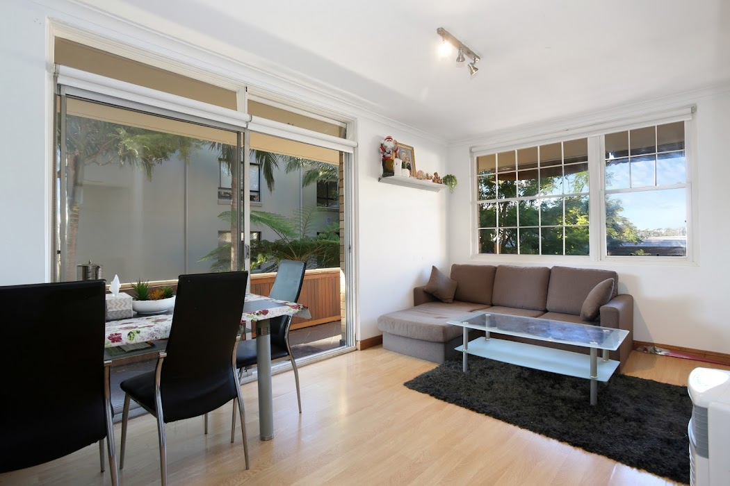 Main photo of property at 11/13 Westminster Avenue, Dee Why 2099