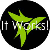 ItWorks App
