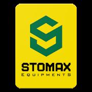 Stomax equipments