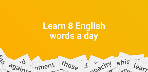 Hot8 — English for beginners for PC