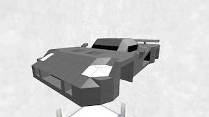 BNG SR-R X4