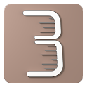 Bill Burner - Consolidation, Budget & Reminder icon
