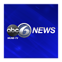 ABC 6 (WLNE – TV) icon