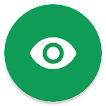 Object Detector - TFLite 1.0