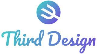 Third.Design