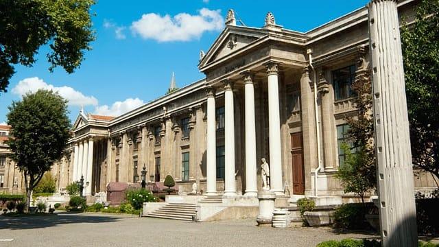 arkeoloji müzesi.jpg