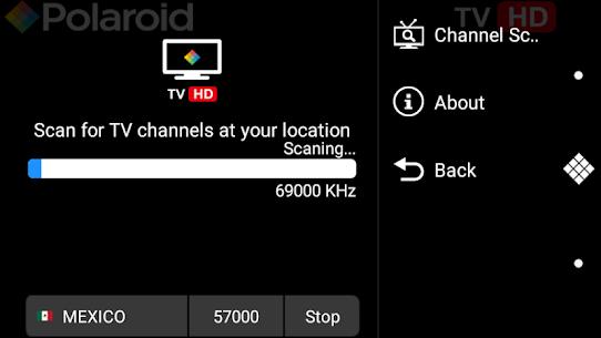 Descargar Polaroid TV para PC ✔️ (Windows 10/8/7 o Mac) 3