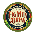 Figueroa Mountain Brewing - Santa Maria