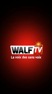 APPLICATION TV PC POUR WALF TÉLÉCHARGER