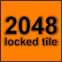 2048 Blocked Tiles icon