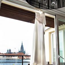 Wedding photographer Elena Nikolaeva (ElenaNikolaeva1). Photo of 18.02.2016