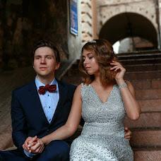 Wedding photographer Ekaterina Zaykova (Zaikova). Photo of 07.06.2016