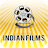Indian Films logo