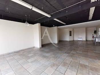 Divers 2 pièces 95 m2