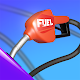 Perfect Refuel Download for PC Windows 10/8/7