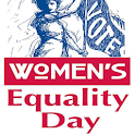 Women's Equality Wallpapers icon