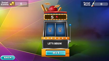 T20 Cricket Champions 3D 1.0.29 screenshot 1041129