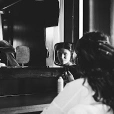 Свадебный фотограф Vera Fleisner (Soifer). Фотография от 04.12.2015