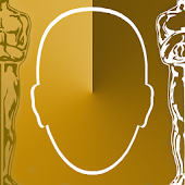 FaceOscar Icon