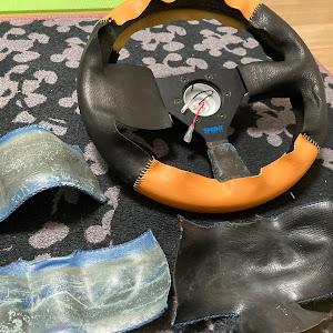 フェアレディZ Z34のカスタム事例画像 atushiさんの2020年07月27日21:00の投稿