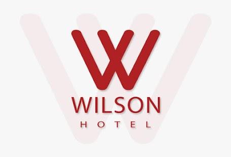 Hoteles Wilson - náhled