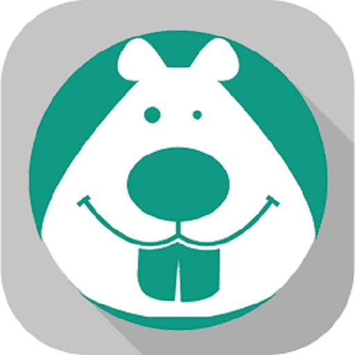 Gopher CnYS - Buy Sell Trade 購物 App LOGO-APP試玩