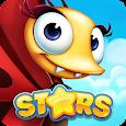 Best Fiends Stars - Free Puzzle Game apk