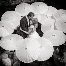 Wedding photographer Paul Schillings (schillings). Photo of 15.03.2018